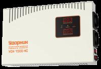 Стабилизатор напряжения УСН 1500 НС