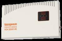 Стабилизатор напряжения УСН 3000 НС