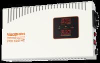 Стабилизатор напряжения УСН 500 НС