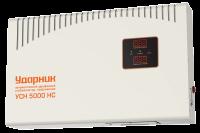 Стабилизатор напряжения УСН 5000 НС