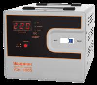 Стабилизатор напряжения УСН 5000