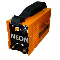 Сварочный аппарат «NEON» ВД-161