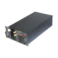 Блок водяного охлаждения Сварог Water Cooler (4 л.)