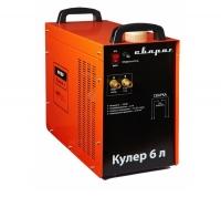 Блок водяного охлаждения Сварог Water Cooler (6 л.)