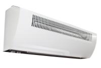 Тепловая завеса ЗВТ-3S