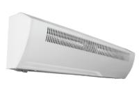 Тепловая завеса ЗВТ-5S
